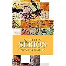 Escritos Sérios (Portuguese Edition)