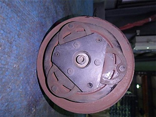 純正 エブリィ DA62系 《 DA62W 》 エアコンコンプレッサー P30300-18012858