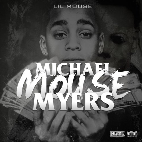 Michael Mouse Myers (Deluxe Edition) [Explicit]