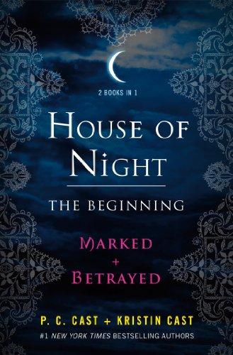 Untamed House Of Night Pdf
