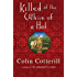 Killed at the Whim of a Hat: A Jimm Juree Mystery (Jimm Juree Mysteries Book 1)