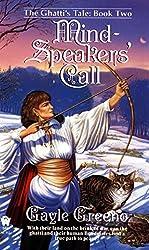 Mindspeaker's Call (Ghatti's Tale)