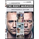 The Night Manager: Season 1