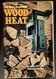 Wood Heat, John Vivian, 0878572414