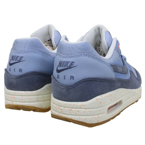 Nike Trainers Donna Air Max 1 Nd
