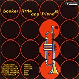 Booker Little & Friend (Limited Uhqcd)