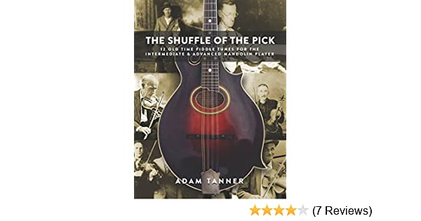 Amazon Shuffle Of The Pick 12 Old Time Tunes For The