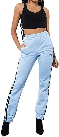 adidas pants cuffed
