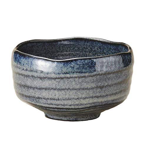 Matcha bowl 5.11