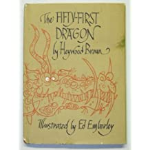 The Fifty-First Dragon