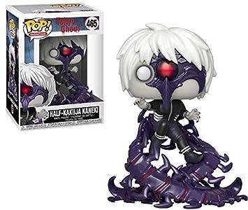 Amazon Funko Anime Tokyo Ghoul