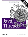 Java Threads (Java Series), Scott Oaks, Henry Wong, 1565924185
