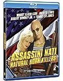 Assassini Nati - Natural Born Killers (Special Edition)