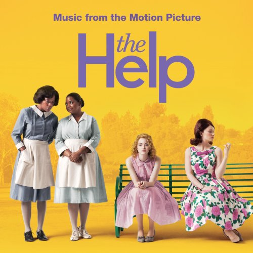 The Help (Music From The Motio...