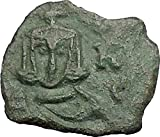1000 TR LEO V the ARMENIAN Constantine S