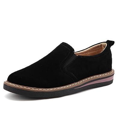 steel comforter toe womens great slip skechers deals black on shop fridley shoes eh resistant comfort work dighton