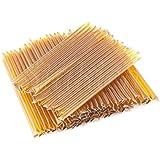 Stakich 100 HONEY STIX (Sticks, Straws) - 100% Wildflower Honey, 500g - KOSHER