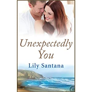 Unexpectedly You Audiobook