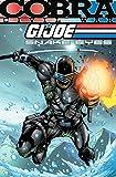 G.I. Joe: Snake Eyes: Cobra Civil War Volume 1