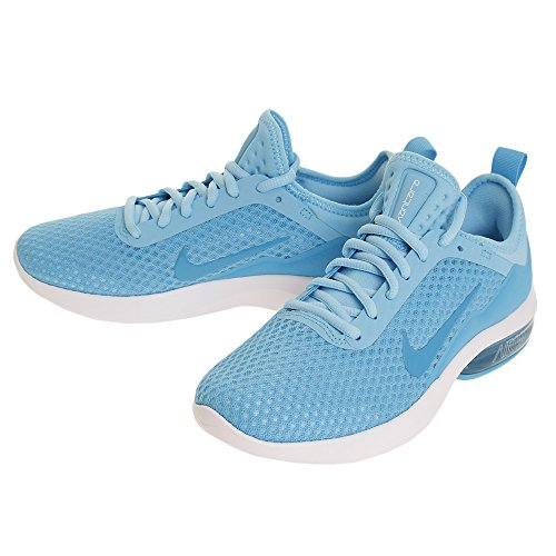 Max Fury Shoes Lt Pulse Nike Women's Blue Air Lagoon WMNS Running Kantara qwxRFtxf