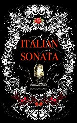 Italian Sonata: (Volume 2 in the Noire Series)