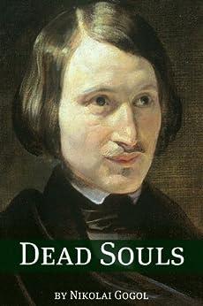 nikolai gogol dead souls pdf
