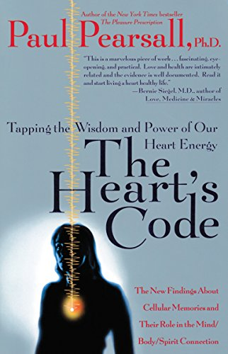 The Heart's Code: Tapping the Wisdom and Power of Our Heart Energy (Low Blood Pressure Causes Symptoms And Treatment)