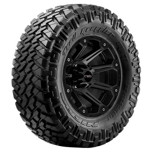 14 Tires For Sale - 8