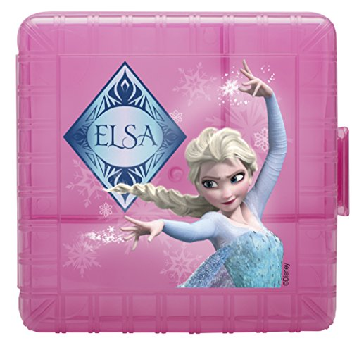 disney frozen lunch containers - 1