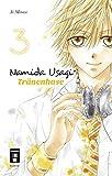 Namida Usagi - Tränenhase 03