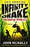 The Sons of Scarlatti (Infinity Drake)