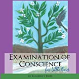 img - for Examination of Conscience for Little Ones book / textbook / text book