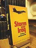 Storm over Iraq, Richard P. Hallion, 1560981903
