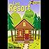 Last Resort (A Moose River Mystery Book 2)