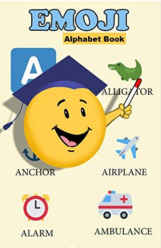 Best hookup site for busy professionals emoji symbols