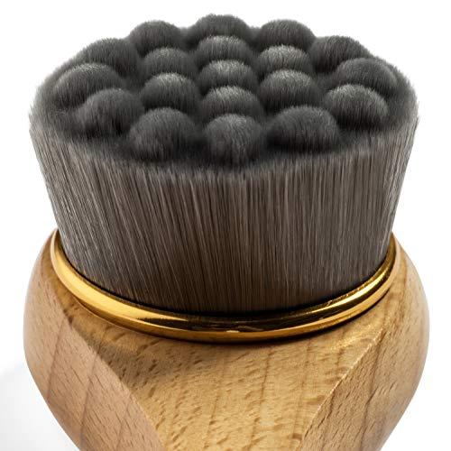 Buy face brush for men