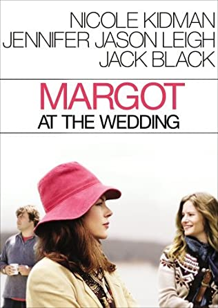 Amazon.com: Margot At The Wedding: Movies & TV