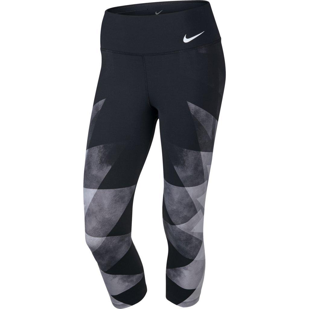 Nike-Legendary Tight Waterglass Capri