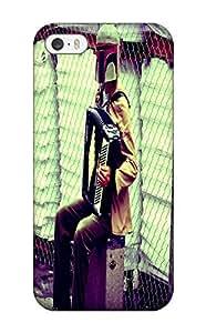 2808453K286046167 drops rain star wars trooper stormtrooper funny Star Wars Pop Culture Cute iPhone 5/5s cases