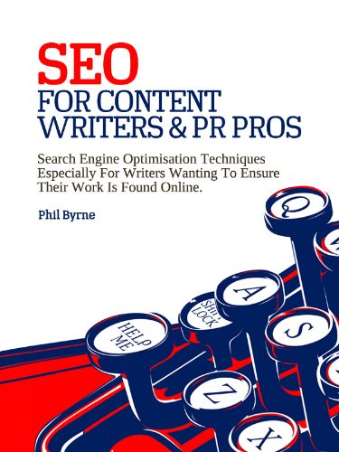 Buy cheap seo for content writers and pros