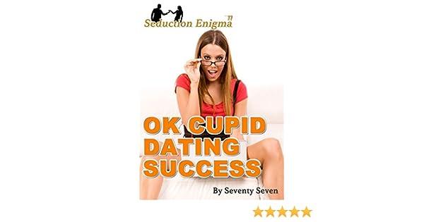 numerisk dating og relativ datering