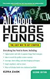 All About Hedge Funds, Fully Revised Second Edition (All About... (McGraw-Hill))