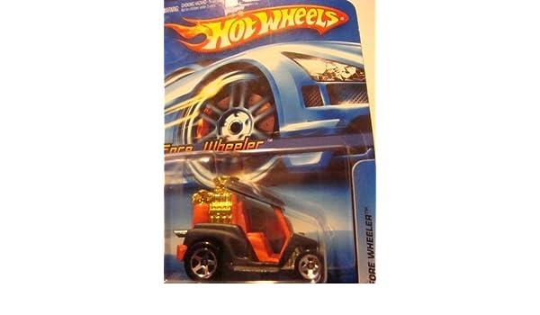 Hot Wheels Ratbomb Primer Purple Chrome Block n Pipes Collector 1-64 2008 Chrome Block /'n Pipes Collector 1-64 2008 Mattel