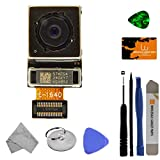 Rear Camera (Large) for LG V20 with Tool Kit