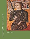 15th-Century Christian Female Saints, Pamella Pickett, 1477426868