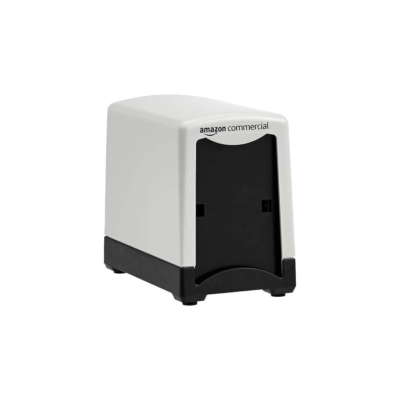 "AmazonCommercial Table Napkin Dispenser, 7"" Length - 3-Pack"