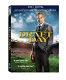 Draft Day poster thumbnail