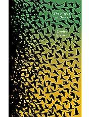 Plague of Doves: A Novel