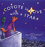 Coyote in Love with a Star, Marty K. De Montano, 0789201623