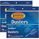 Swiffer Unscented Dusters Refills (16 Pack) (2)